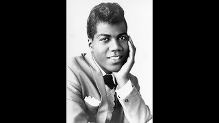 I Was Checking Out - Don Covay