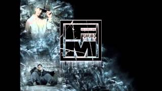 Fort Minor - Bloc Party ((eat. Apathy, Tak of S.O.B.)