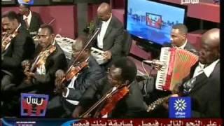 محمود عبد العزيز.. بنريدة
