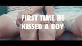 Kadie Elder - First Time He Kissed A Boy (Instrumental)