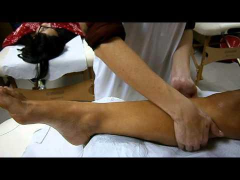 Calmante antiinflamatoare pentru osteochondroza gâtului