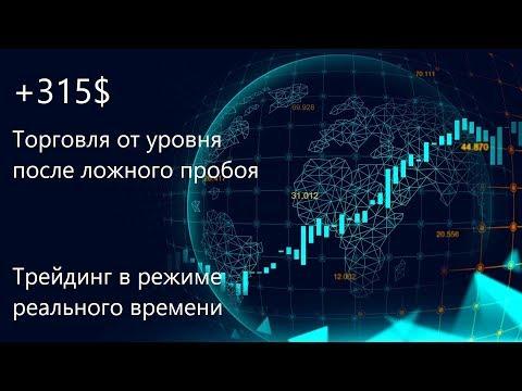 Grc криптовалюта отзывы