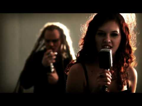 Cemetery of Scream - Prince of the City's Lights online metal music video by CEMETERY OF SCREAM