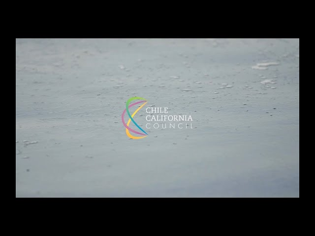 CCC Video Corporativo Español – narrado por Francisca Valenzuela