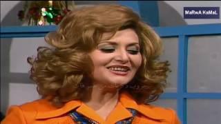 تحميل و مشاهدة ليلى طاهر - اغنية اطفال قديمة شطار المدرسة - غناء ليلى جمال MP3