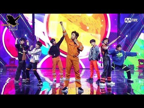 BTS - ANPANMAN (рус караоке от BSG)(rus karaoke from BSG)