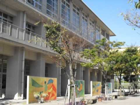 Kasugakita Junior High School