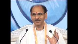 Sudhanshu Ji Maharaj | Bhajan | Jeevan Ki Ghadiyan