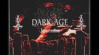 Dark Age - Killing Crisis