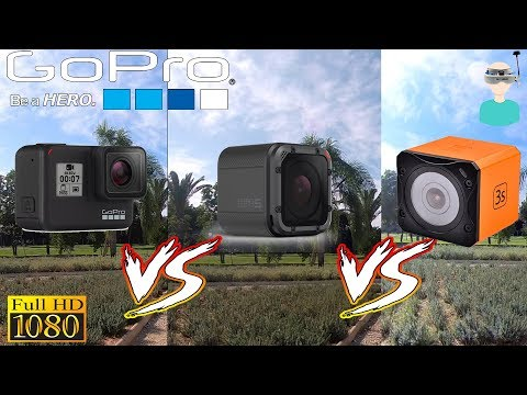 gopro-hero-7-black-vs-session-5-vs-runcam-3s