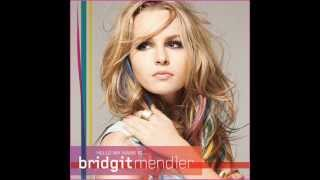 Bridgit Mendler - 'Hello My Name Is...' (2012) Full Album
