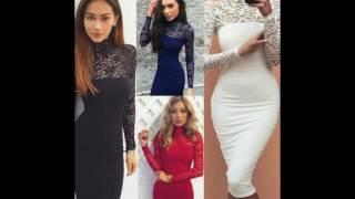 Модные новинки 2017 костюмы юбки кофточки