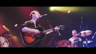 Boy & Bear - Southern Sun (Live at Hordern Pavilion)