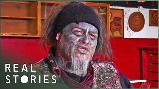 Gangstas Paradise: New Zealands HipHop Crimewave (Crime Documentary) | Real Stories