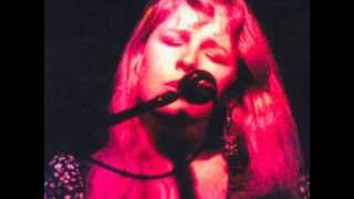 Fairport Convention <b>Sandy Denny</b>  Knockin On Heavens Door