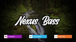 Jay Gwuapo   Oh No Ft. Calboy (Bass Boosted)