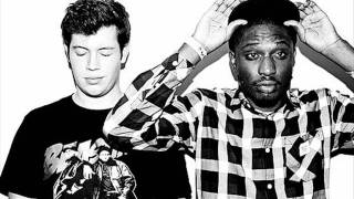 Chiddy Bang - When You've Got Music