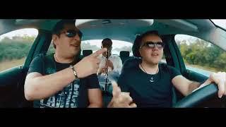 Mamikon Feat. Арам Карапетян – Друг Мой (new 2017)