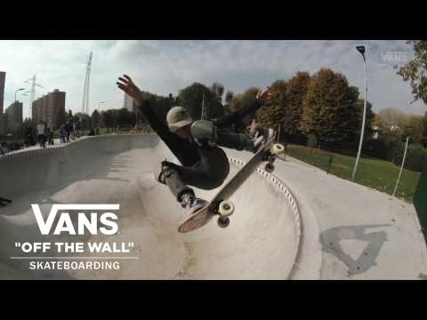 Vans All The Way Down - Full Length Video   Skate   VANS