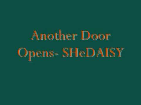 Música Another Door Opens