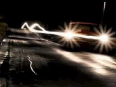 "Jonie Blinman ""Rhythm Of The Road"" ASCAP copyright 2012"