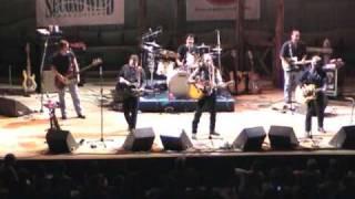 The Flatlanders - West Texas Waltz / Julia