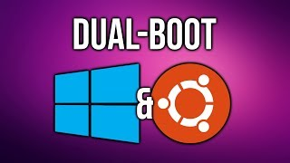 How To Dual-Boot Windows 10 And Ubuntu 18.04, 18.10 & 19.04