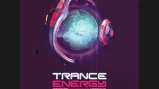 تحميل اغاني محمد حماقي ريمكس من دي جي ترانس remix dj trance MP3