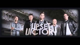 The Upset Victory Interview With Revolver Underground