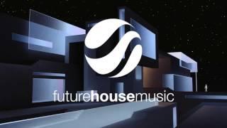 ZAYN   Like I Would (Tom Budin Remix)