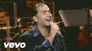 Alejandro Fernández - Canta Corazón