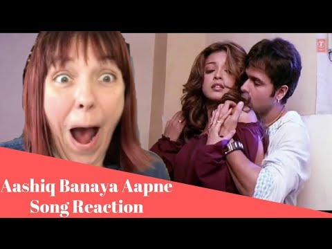 download mp3 song kareeb aa movie aashiq banaya aapne