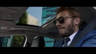 Renault Megane Sedan Ürün Filmi