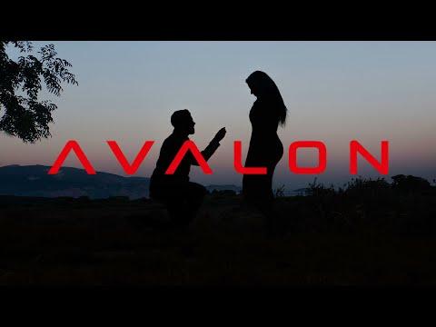 Dystinct - Malika