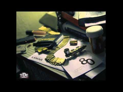 Kendrick Lamar - Hol Up