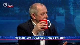 """""""Исключение """"Лады"""" и """"Югры"""" из КХЛ справедливо"""""""