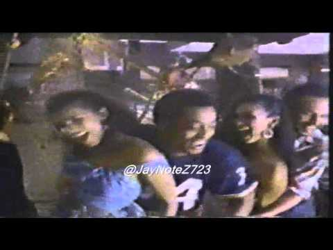 Michael McDonald - Sweet Freedom (1986 Music Video)(lyrics in description)