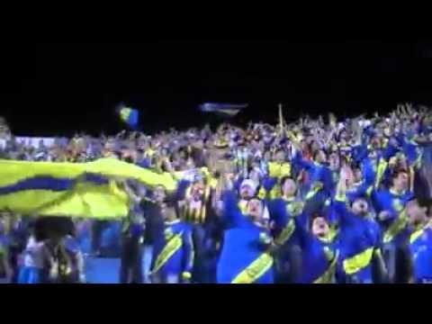 """""""Chancholigans - No me arrepiento !"""" Barra: Chancholigans • Club: Sportivo Luqueño"""