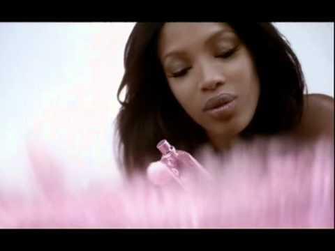 Parfimērijas ūdens Naomi Campbell Cat Deluxe edp 15 ml cena un informācija   Sieviešu smaržas   220.lv