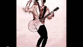 Joan Jett / The Runaways - Wait For Me (subtitulos español)