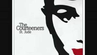 The Courteeners   Please Don't