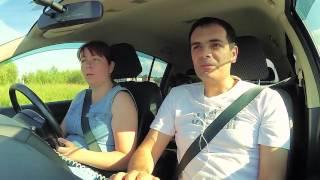 Переезд в Калининград: как мы покупали квартиру, риелторы Калининграда