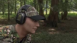 3M Peltor ProTac Hunter, ProTac Shooter (angol)