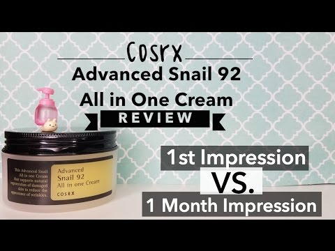 Hyaluronic Acid Intensive Cream by cosrx #9