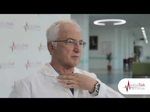 What is Algology? / Interventional Pain Treatments