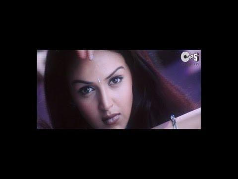 "Lapak Jhapak - ""Koi Mere Dil Se Pooche"" - Esha Deol & Aftab Shivdasani"
