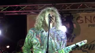 preview picture of video 'Cugini di Campagna - Notte bianca Pontedera (PI)'