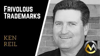 Ken Reil: Making 250K+ on Merch, Fighting Frivolous Trademarks, and more!