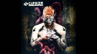 Cipher System - Project Life Collapse