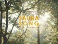 Lucky Kilimanjaro、DISH//提供曲「SAUNA SONG」のミュージックビデオを公開